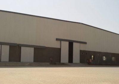 Al Momin Packages (Pvt.) Ltd.