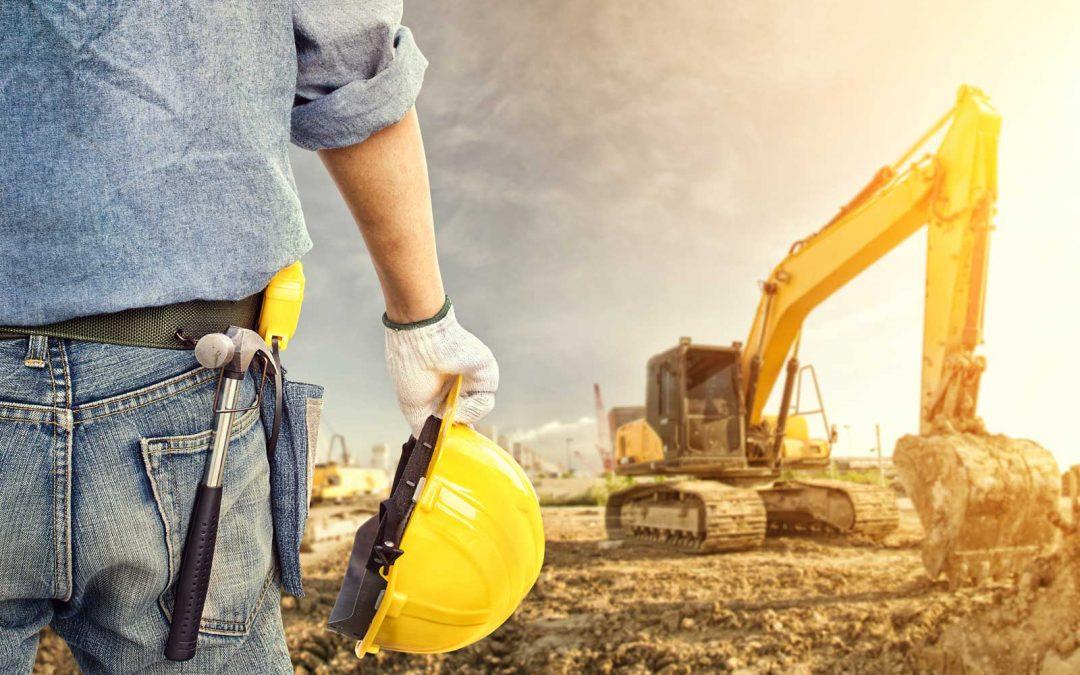 Civil Work Contractors