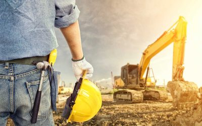 Civil Work Contractors