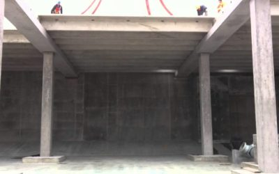Precast Roofs: Why Should You Opt for Precast Concrete Roofs