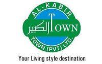 al-kabir-town