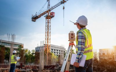 How to Hire the Best Builders for your Projects?